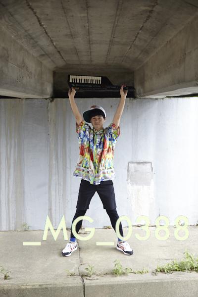 _MG_0388.jpg