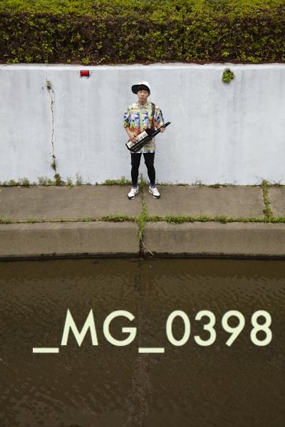_MG_0398.jpg