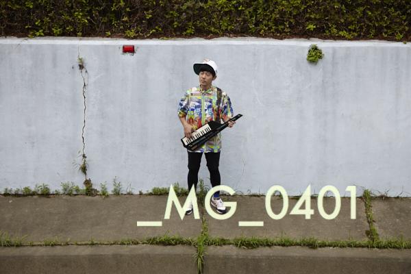 _MG_0401.jpg