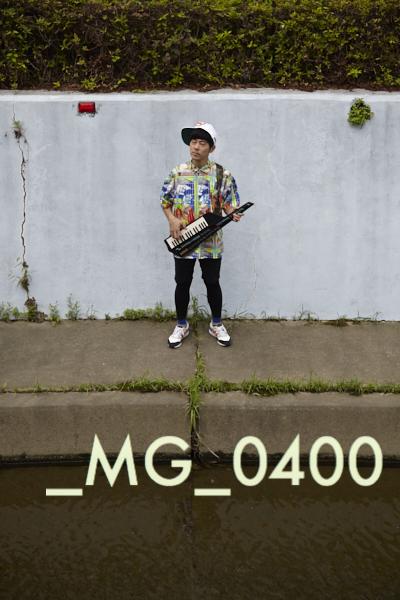 _MG_0400.jpg
