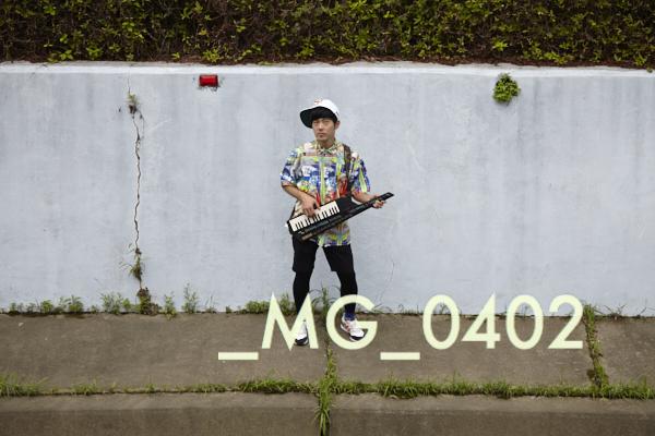 _MG_0402.jpg