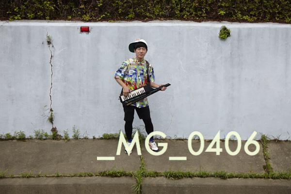 _MG_0406.jpg