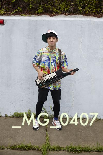 _MG_0407.jpg