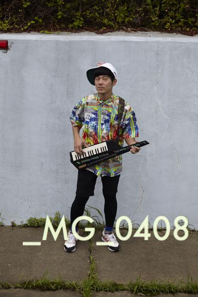 _MG_0408.jpg