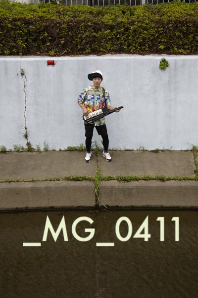 _MG_0411.jpg