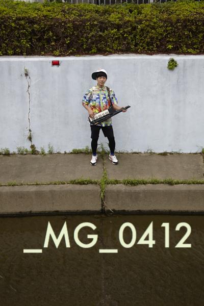 _MG_0412.jpg