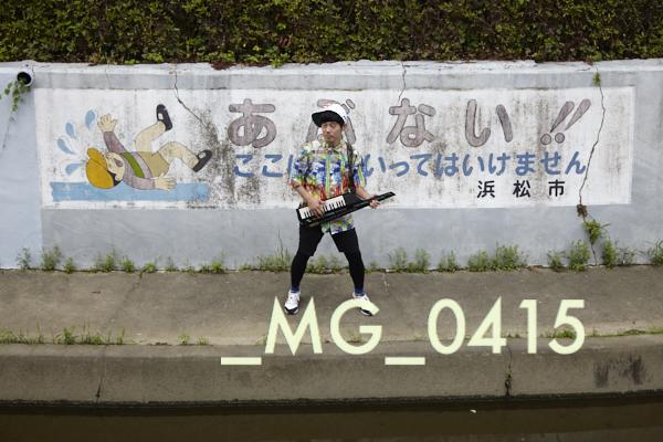 _MG_0415.jpg