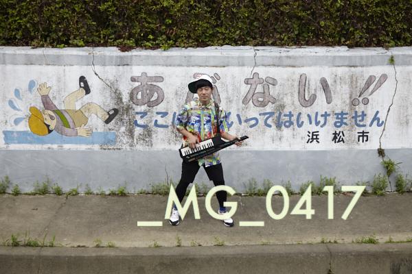_MG_0417.jpg