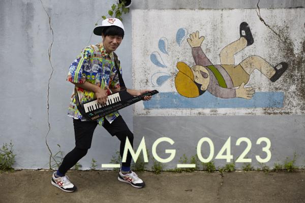 _MG_0423.jpg