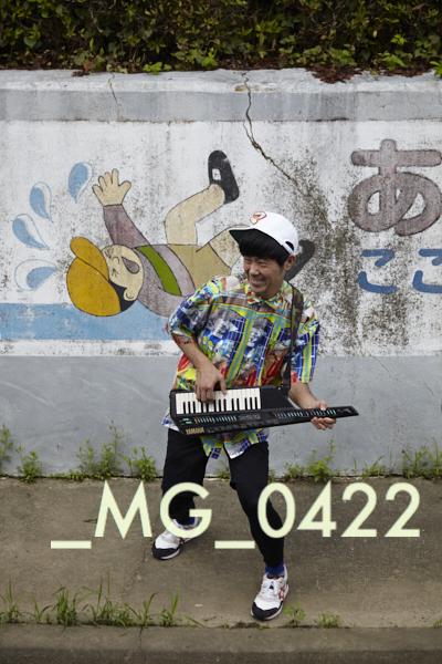 _MG_0422.jpg