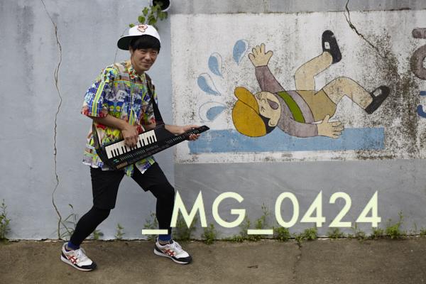 _MG_0424.jpg