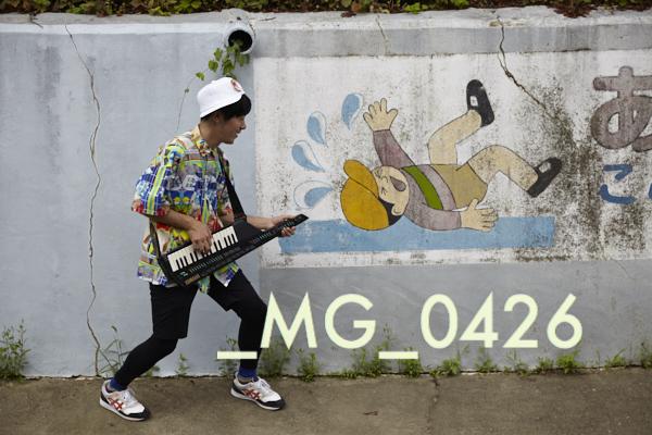 _MG_0426.jpg