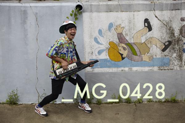 _MG_0428.jpg