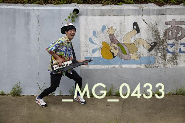 _MG_0433.jpg