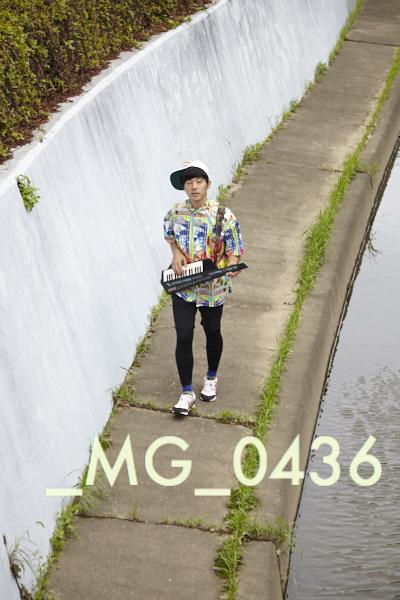 _MG_0436.jpg