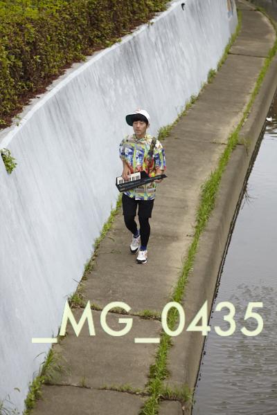 _MG_0435.jpg