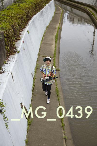 _MG_0439.jpg