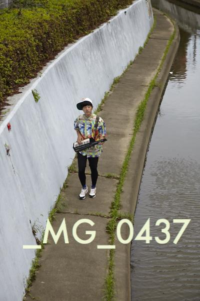 _MG_0437.jpg