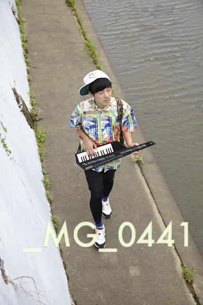 _MG_0441.jpg