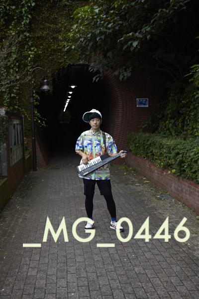 _MG_0446.jpg