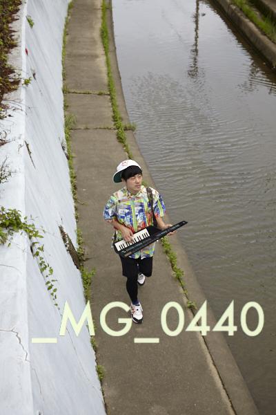 _MG_0440.jpg