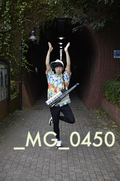 _MG_0450.jpg