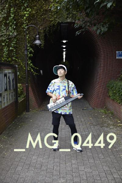 _MG_0449.jpg