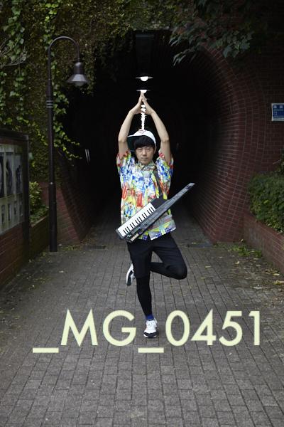 _MG_0451.jpg