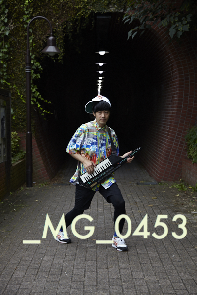 _MG_0453.jpg