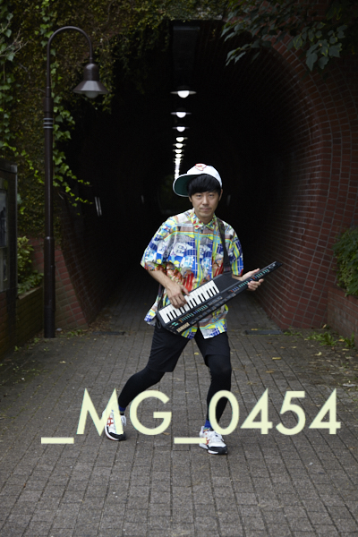 _MG_0454.jpg