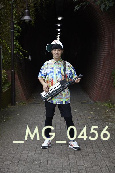 _MG_0456.jpg