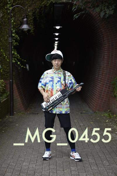 _MG_0455.jpg
