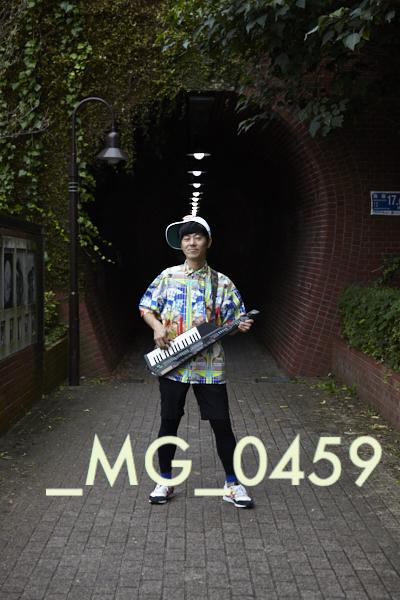 _MG_0459.jpg