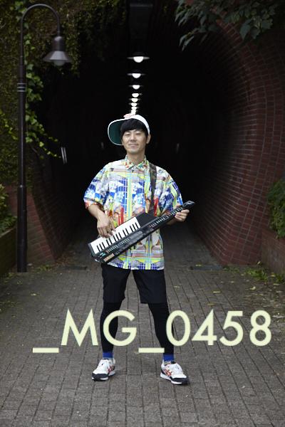 _MG_0458.jpg