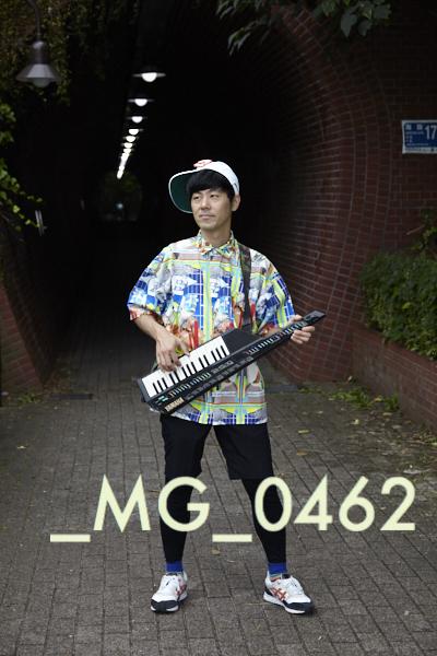 _MG_0462.jpg