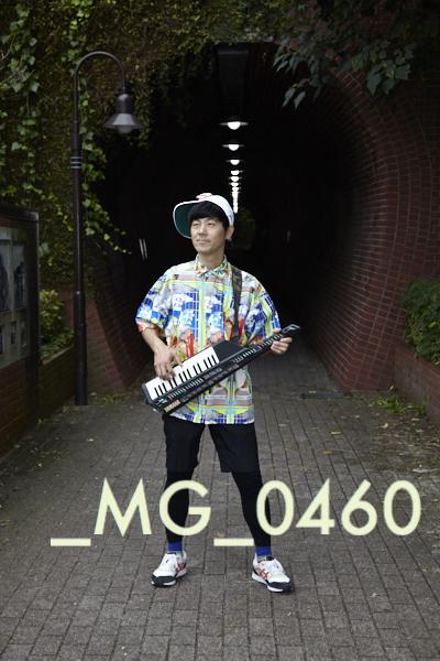 _MG_0460.jpg