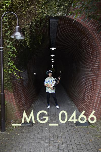 _MG_0466.jpg