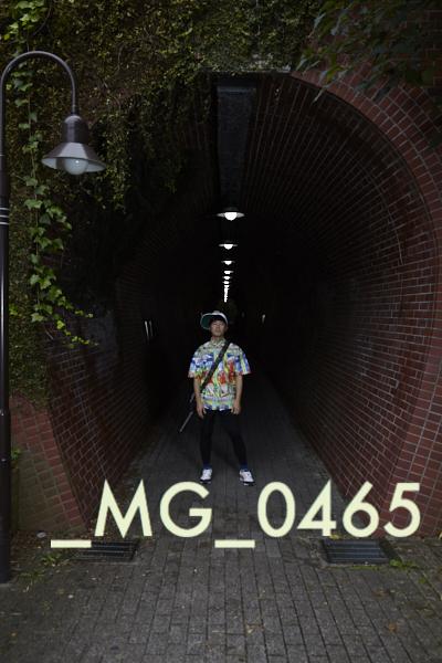 _MG_0465.jpg