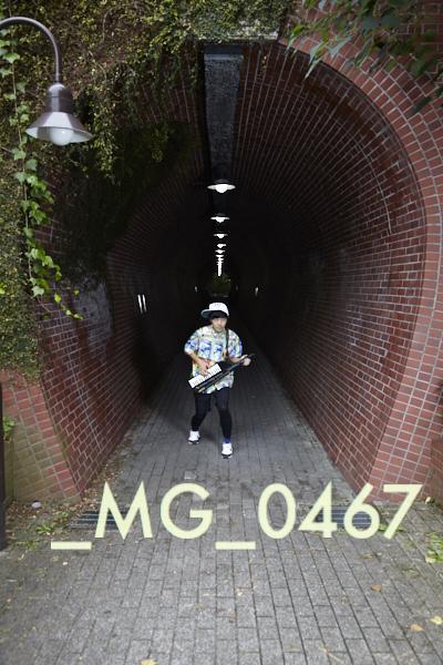 _MG_0467.jpg
