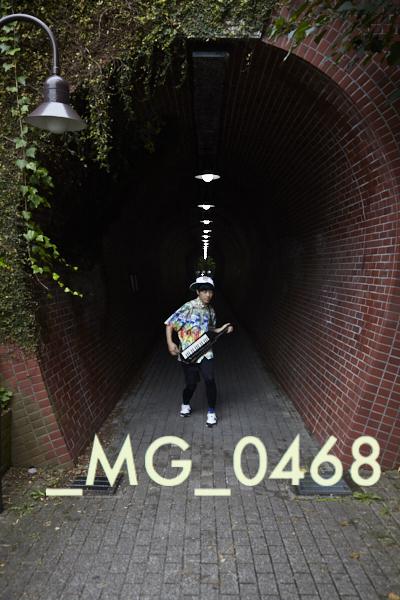 _MG_0468.jpg