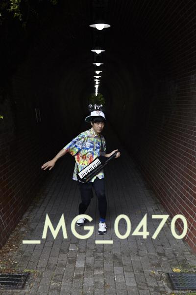 _MG_0470.jpg