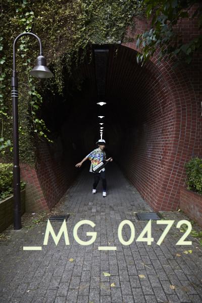 _MG_0472.jpg