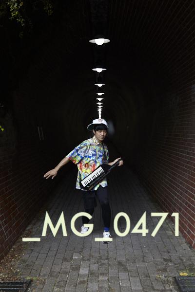 _MG_0471.jpg