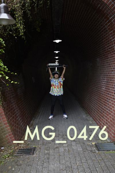 _MG_0476.jpg