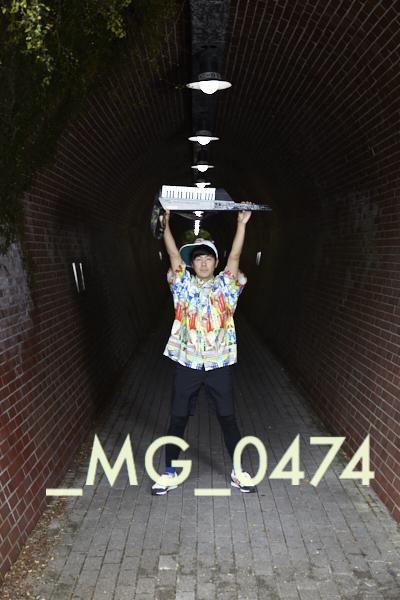 _MG_0474.jpg