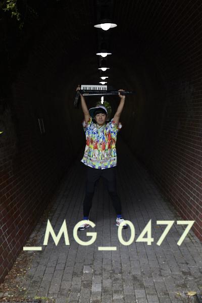 _MG_0477.jpg