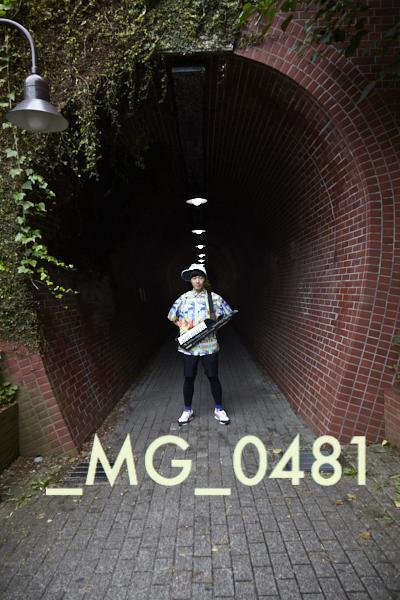 _MG_0481.jpg