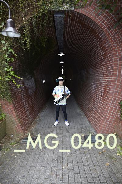 _MG_0480.jpg