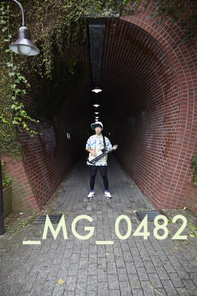 _MG_0482.jpg