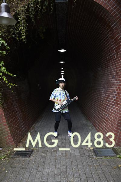 _MG_0483.jpg
